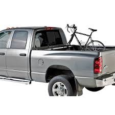 100 Thule Truck Rack Bed Rider Bike Evo