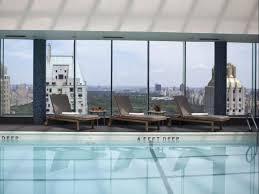 100 Four Seasons Miami Gym Best Hotel S The 10 Best Hotel S In America SPY