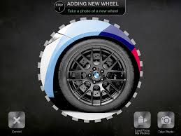 Alloy Wheels For My Car Using Mobile IOS Or Android | WheelsONapp.com Rims Auto Alloy Wheels Chrome And Custom Car American Racing Classic Custom And Vintage Applications Available New Painted Kmc Xd Series Xd820 Grenade 1 Video How To Paint Your Or Truck 2008 Cadillac Jrs Jeeps Trucks Sprinters Autos Fuel Turbo D582 8lug Gloss Black Milled Truck D239 Cleaver 2pc See The Ugliest Ever At Sema 2010 Amazoncom Ar62 Outlaw Ii Machined Autosport Plus Rolling Big Power Rbp Canton Rhino Off Road Siwinder Jeep Moto Metal Wheels Mo970 Wmilled Satin