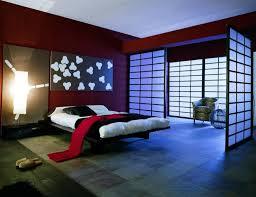 Photo Gallery Of The Master Bedroom Designs Australia