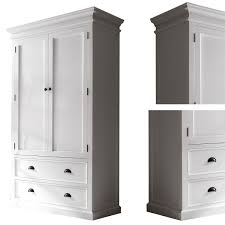HALIFAX White Wardrobe Armoire Harbor View Armoire 158036 Sauder Fniture Wood White With Wall And Red Wascoting Best 25 Wardrobe Ideas On Pinterest Built In French Wardrobes Liberty Interior Elegant Ana Toy Or Tv Drawer Insert Diy Projects Armoire For Clothes Haing Abolishrmcom Small Dawnwatsonme 20 Photo Of Ikea Aneboda Wardrobe Home Styles Newport Armoire551545 The Depot 0311598 Pe429451 S5 Jpgroom Closet