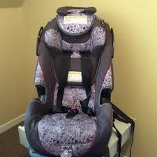 siege alpha omega find more car seat siege d auto sf alpha omega 3 en 1 exp déc
