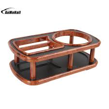100 Used Truck Mounts For Sale Car Cup Holder Drink Holder Durable Plastic Auto Car