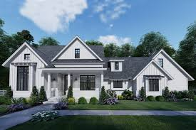 100 1000 Square Foot Homes 10011500 Feet House Plans 1500 Home Designs
