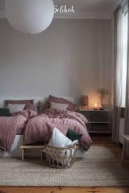 schöne ideen für dein schlafzimmer in 2021 haus deko haus