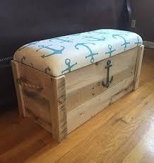 best 25 storage chest ideas on pinterest diy furniture plans