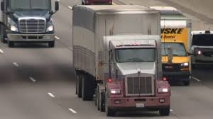 100 Truck Rental Michigan Gov Whitmer Orders Audit After Mandatory Auto Fee Rises In