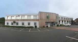 bureaux de vente bureaux vente location marquette lille offre 55388 cbre