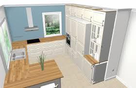 küche ikea für neubau bitte um kurze bewertung status