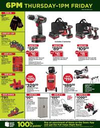 Sears Deals Tools Blood Milk Coupon Hand Black Friday Save Big Top ... Truck Bed Accsories Liners Mats Tailgate Oukasinfo Forget Keys Use Bluetooth Locks To Get Into Your Toolbox The Verge Ipirations High Quality Lowes Casters Design For Fniture Box Black Fullsize Single Lid Crossover Wgearlock Lund 36inch Flush Mount Tool Alinum Craftsman Cabinet Replacement Parts Sears Drobekinfo Seat Switch For Sa5000 Sears S20952 Ikh Liberty Classics 124 1954 Intertional Pickup Images Collection Of Craftsman Rolling Tool Box Organizers Organizer Ideas Carolanderson Buyers Guide Which 200 Mechanics Set Is Best Bestride