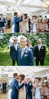 A Rustic DIY Barn Wedding In Yorkshire By Christian And Erica Film ... Natalie Kunkel Photography Lisa And James Rustic Barn Wedding Southern At Vive Le Ranch Chic Ideas Beautiful Reception Inside A Boho Bride Her Quirky Love My Dress Attire 5 Whattowear Clues Cove Girl Hookhouse Farm Outwood Helen Ben Rita Thomas Exquisite Relaxed Whimsical Woerland Best 25 Wedding Attire Ideas On Pinterest 48 Best Images Maggie Sottero Francesca Images With A In Catherine Deane Dried