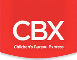 children s bureau express march 2018