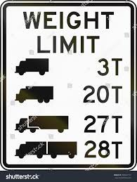 Road Sign Used US State Delaware Stock Illustration 390661717 ... United States Traffic Sign Different Truck Stock Vector 689793658 Delivery Truck Concept Weight Scale Icon Image When Renting Why Does The Weight Of Your Matter Flex Fleet Soway Sensor Sdvh36 For Soway Tech Limited Pdf Impact Of Vehicle Reduction On A Class 8 For Fuel Fullsize Help Performancetrucksnet Forums Buy North Benz Cement Transit Concrete Mixer Logistics With Circular Clock Borough Announces Early Limits Local News Stories Distribution Calculations Archives Truckscience More Study Need Limit Increase