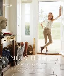 100 Designer Houses In India Dia Hicks A Slice Of England Dia Hicks Miguel FloresVianna