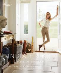 100 Interior Of Houses In India Dia Hicks The Story Of Four A Slice Of England