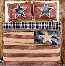 Confederate Flag Bedding by Confederate Flag King Quilt Patterns Patterns Kid