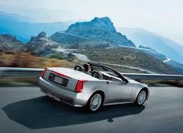 europcar siege car hire at crete compare avis budget sixt thrifty europcar