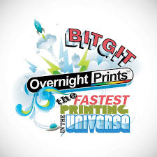 Www.overnightprints / Free Calvin Klein Get Cheap Custom Flyers With Overnight Prints My Design Shop Promo Code Coupon Sell Prints At A Lightning Clip Our Coupon Updates 5 Off Code From 7dayshop Emailmarketing Email Bath Body Business Cards Custom Soap Business Cards Moo Affiliate Marketing Smart Coupons Prting Services Staples Exclusive Offer For New York Card Rush Promo Zaggkeys Cover Ipad Air