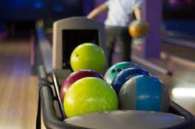 19 Free Things To Do With Your Kids This Summer - The Krazy ... Tournaments Hanover Bowling Center Plaza Bowl Pack And Play Napper Spill Proof Kids Bowl 360 Rotate Buy Now Active Coupon Codes For Phillyteamstorecom Home West Seattle Promo Items Free Centers Buffalo Wild Wings Minnesota Vikings Vikingscom 50 Things You Can Get Free This Summer Policygenius National Day 2019 Where To August 10 Money Coupons Fountain Wooden Toy Story Disney Yak Cell 10555cm In Diameter Kids Mail Order The Child