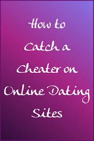 Cheater Cheater Pumpkin Eater Poem by The 25 Best Cheaters Website Ideas On Pinterest Shutter Speed