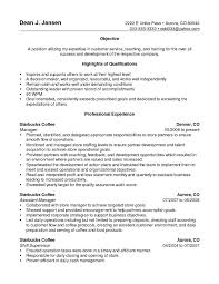 Sample Resume For Cashier In Convenience Store New Grocery Example