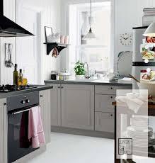 20 ikea küchen ideen die neusten trends 2016