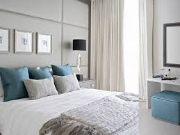 Queen Size Headboards Alipaz Style Blue Flax Fabric Finish Full by Blue Platform Bed Medium Size Of Bedroom White Bedroom Color