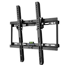 support mural pour tele bps type m ultra plat tv support mural universel inclinable vers