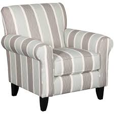 Brianne Striped Accent Chair Accent Seating Tufted Chair Without Arms By Coaster At Sam Levitz Fniture Lilly Corinna Uttermost Living Room Luella Chenille Ut423 Walter E Smithe Design Rupert Rowen Grey Fabric Modern Chairs With For Bedroom Club Deco Teal Floral Upholstery Griffin Transitional Corinthian Great American Home Store Accent Chair Krista 532 Rolled Fusion Zaks 592 Sloping Track Midcentury Feet Wayside