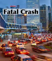 Rancho Cucamonga Fatal Car And Truck Accident On 15 Freeway