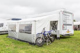 GH Frontier Windout - The Awning Company Whosale Best Rain Awningprofessional Awning Suppliers Race Van Campervans Motor Homes For Sale Gumtree Retractable Awnings Ccinnati Pleasant Street Oh Photo 8 Chris Mercedes Atego Motorhome Truck 75t Cw 7m X 6m Gh As Mobile Tech Unit The Company Racarsdirectcom Rs Rimor Lhd 416 Trials And Motocross News Transporters Page 2 268 Arbors Images On Pinterest Copper Awning