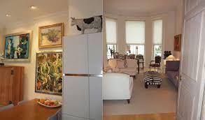 100 Holland Park Apartments Andrew Peck Associates Apartment London