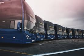 megabus com low cost tickets megabus uk cheap tickets from 1 comparabus