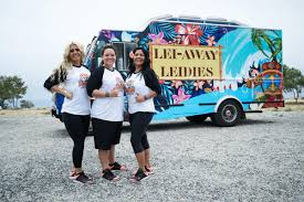 Utah County's Lei-Away Leidies Third In 'The Great Food Truck Race ... Thursdays Tv Hlights The Great Food Truck Race And More Los Watch Free Online Yahoo View Trailer Park Help Grill Em All Win The Show News Videos Full Episodes Recap Rolling In Vegas Wnings Season 9 Winner Went From Worst To First Aloha Plate Wins Quotthe Racequot Be Filmed Tuscaloosa On Monday The Great Food Truck Race Returns As A Family Affair With Brandnew A For Races New Eater