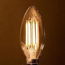 led chandelier bulbs 60w fallcreekonline org