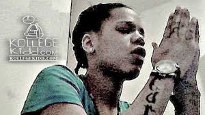 STL EBT's K.I. Gunned Down, Talked Death Days Before Murder - YouTube 36 People Were Shot In Hours Chicago Huffpost Social Media Contributes To Gang Violence Nationwide Video Just Starting Comprehend How Breeds Shootings Big Glos Last Instagram Videos Posted Before 2014 Murder Youtube G Herbo Discusses The Devastating Realities Behind His Video For Momma Capone Getting Closure Of La Capones Slaying Prod By Damion D Roc Butler Exposedbiggie Friend Benjiglo Twitter Beefing W Rico Recklezz And Ebe Bandz Mobb Ties Ep73 The Hobos Haunting Trail Left A Teen Member Vice Second City Cop We Need Your Opinion Gakirah Barnes 17year Old Assin Lee Taylor Daily