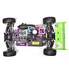 Luxury Gas Powered Rc Trucks 4x4 2018 - OgaHealth.com Xray Xb8 2016 Spec Luxury 18 Nitro Offroad Buggy Kit Xra350011 Tamiya 110 Super Clod Buster 4wd Towerhobbiescom Rc Adventures Unboxing The Losi Lst Xxl2 18th Scale Gas Powered Truck Youtube Monster Radio Control 24g 94862 The 10 Best Cars And Trucks Rc Diagram Schematics Wiring Diagrams 4x4 Hsp Cheap For Sale New Savagery Pro With Team Associated