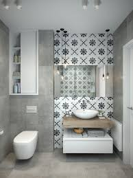 new home design wohnung badezimmer dekoration kleine