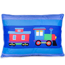 Amazon.com: Wildkin Toddler Sheet Set, 100% Cotton Toddler Sheet Set ... Olive Kids Trains Planes Trucks Original Sleeping Bag Ebay Back To The Future Toy Train Remote Control Toys Compare Prices Amazoncom Wildkin Toddler Sheet Set 100 Cotton Pillow Case Boys Bedding For Beautiful Amazon Nap Mat Mats Kids Rug Fniture Shop 51079 And Truck Good Times Rolling Canvas Tpee Gifts For Who Pack N Snack Bpack Table Chair Plush One Size