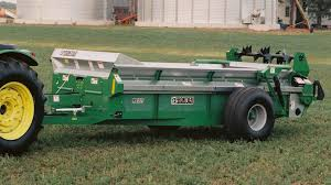 Livestock & Equine Equipment | MS12 Manure Spreaders | John Deere US 164th Husky Pl490 Lagoon Manure Pump 1977 Kenworth W900 Manure Spreader Truck Item G7137 Sold Research Project Shows Calibration Is Key To Spreading For 10 Wheel Tractor Trailed Ftilizer Spreader Lime Truck Farm Supply Sales Jbs Products 1996 T800 Sale Sold At Auction Pichon Muck Master 1250 Spreaders Year Of Manufacture Liquid Spreaders Meyer Mount Manufacturing Cporation 1992 I9250