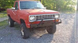 100 Front Truck Bumpers Elite PreRunner Winch BumperFord Ranger 8392Ford Bronco