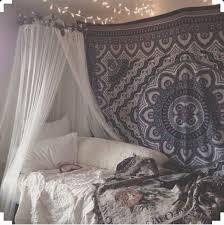 5 Trendy Decoration Ideas Perfect For Your Dorm BedroomBedroom