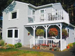 100 Picture Of Two Story House Charming Four Bedroom Home One Block From The Beach Cannon Beach