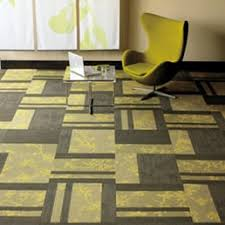 fashion carpets get quote carpeting 816 houten ave