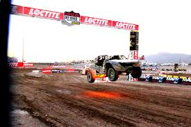 Lucas Oil Off-Road Truck Racing Action And Big Crashes   OPTIMA ... Hawk Performance Is Now Supporting The Team 4 Wheel Parts Short Yamaha Yxz1000r Dominates Lucas Oil Regional Offroad Racing Utv News Fuel Wheels Superlite Trucks Fight For Championship At Off Road Race Bigfoot 17 Driven By Nigel Morris Stock Photo 72719229 Bilstein Racers Claim Glory Ford Raptor Pro 2 Or Body Fibwerx Monster Truck Hdr Creme Joe Gibb Offroad 9 10 Mht Inc 2018 Late Model Tv Schedule Released Jared Landers Wikipedia