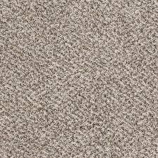 Kraus Carpet Tile Elements by Shop Carpet At Lowes Com