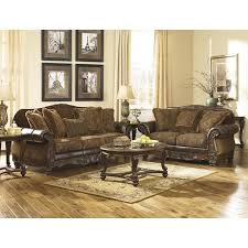 Bobs Furniture Leather Sofa And Loveseat by Stunning Living Room Sets For Home U2013 Ashley Furniture Living Room