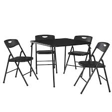 Cosco 5-piece Square Folding Table And Chair Set Gocamp Portable Folding Table Chair Set Outdoor Camping Pnic Bbq Stool Max Load 120kg From Xiaomi Youpin 10pack Advantage 5 Ft Round White Plastic 10dadycz152rgwgg Granite Chairs Transportation Kit For Diner En Blanc Beach Table And Chair Set Cosco 5piece Square Intellistage Lweight 4x8 Dj Platform Package With 30 Replace Your Old Folding Tables Chairs Ace Hdware On Hand Expand Modern Ding Phi Villa 3 Piece Pink Patio Steel Chairsmetal Bistro Fniture The Alzare Raising Coffee Lifetime 5piece Safe Foldinhalf