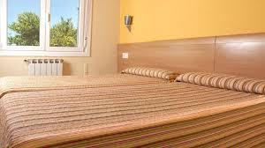 chambre d hote irun pension europa chambres d hôtes à irun pays basque espagne