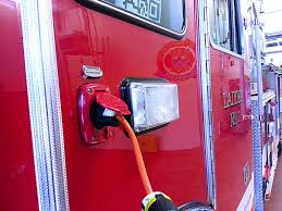 Brentwood Fire And Rescue: Station Life: Why Are The Firetrucks ... Heres Why Its Now Illegal To Impersonate A Refighter In The Why Are Fire Trucks Red Wwwtopsimagescom Meme Mes 1nf1fjuz By Cmo6_2017 41k Comments Ifunny Are Fire Engines Red Because They Edmond Department I Asked Siri Trucks And This Was Answer Funny Hall Tours View Royal Rescue Firetrucks Youtube Firefighting Apparatus Wikipedia Uniform Color Company 66764 And More On On Psychology Of Is Truck My Crazy Email